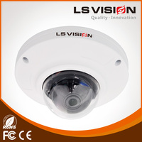 LS VISION network video recorders computer network device cloud ip network camera networkcamera