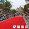 double-yarn polyester chenille jacquard carpet,exhibition carpet double jacquard,double color jacquard carpet