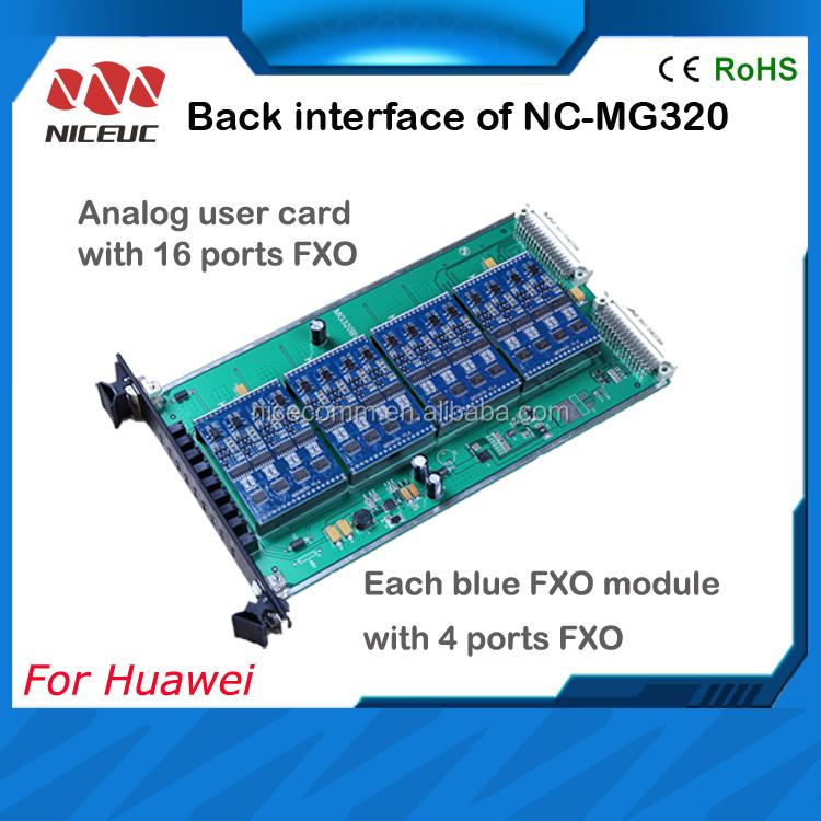 NC-MG320_4-6