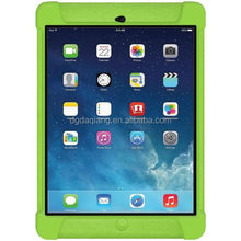 ce approved animel shape silicone protective cases for ipad2,3,4