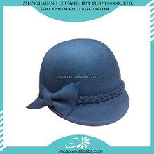Women Fashion New Cheap Wool Hats