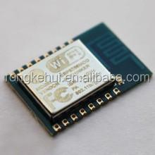 Large Capacity Flash 4M ESP-12 Serial Wifi Module