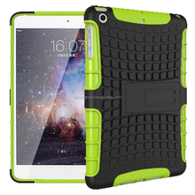 2015 Best Selling Factory Direct Protective OEM Wholesale tablet Cover Case for iPad mini cover