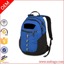 Hot selling new sports backpack, school bag backpack