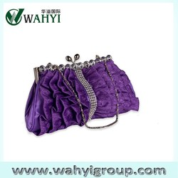 2015 New Arrival european shoulder bag for women shoulder sling bag