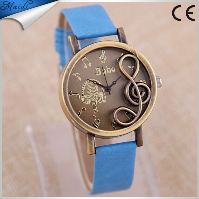 Leather watches.jpg
