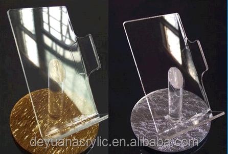 acrylic mobile phone holder4.jpg