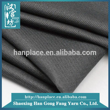 China supplier Most popular Woven Cheap cotton stripe suit fabric