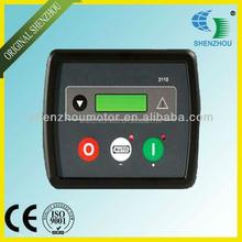 Similar to Deep Sea DSE3110 Electronics Controller Generator Control Module