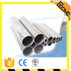 clean inner and outer surface seamless steel tube