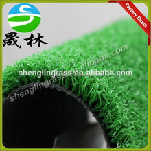 NY0522572 13mm Golf / tennis/gateball/ basketball / volleyball flooring/Artificial grass Synthetic grass Artificial turf prices