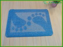 Factory wholesale foot massage voluptuous enjoyment floor mat
