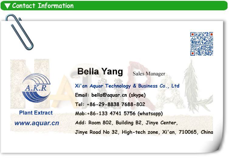 3 contact information.
