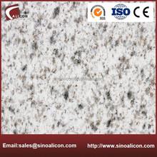 good quality granite economic slab gardenia white