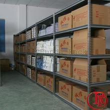 bin home organizer self storage container