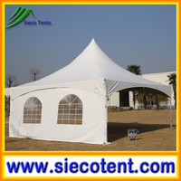 2015 high quality outdoor marquee tent exhibition tent