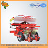 2015 New two rows High-speed agricultural corn no-till planter/corn drill seeder machine for European