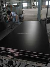 camel brand 4*8'*18mm eucalyptus core plywood
