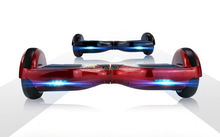 15-35km 2 wheels self balancing drifting electric scooter with U.S.charger