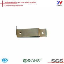 Custom Fabrication Service High Quality ODM OEM Sheet Metal Pressing Plant