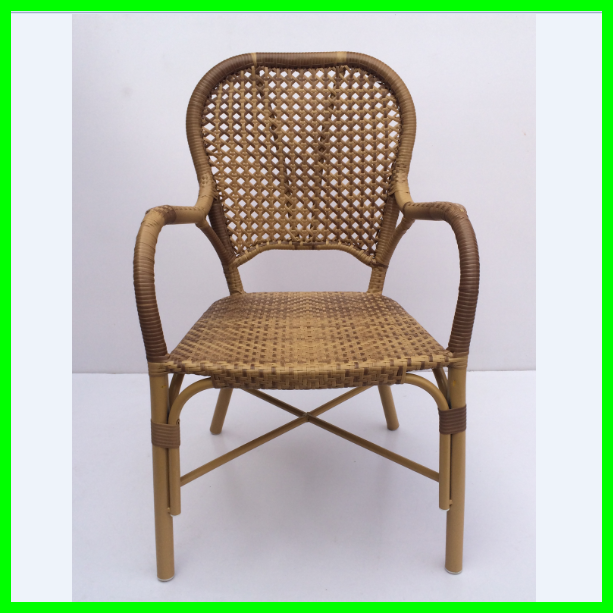 King Queen Chairs Classic Royal King Chair King Throne ...