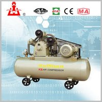 Top level Best-Selling piston air compressor pump for biogas