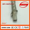 /p-detail/Pvc-PE-XLPE-cobre-aislamiento-cobre-de-goma-cable-flexible-robot-transportador-300007496410.html