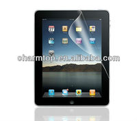 For iPad Mini Crystal Clear Screen Guard