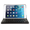 For ipad mini wireless bluetooth keyboard case