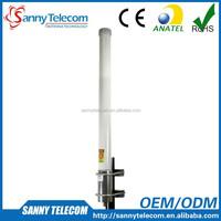 WiFi 5.8GHz 6dBi High Performance Outdoor Omni Antenna