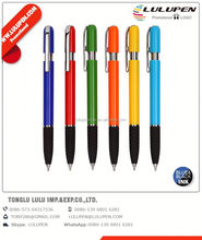 wholesale ball pen ; uniball pen in china