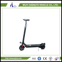36v top quality cheap electric 2 wheel trike scooters for disabled