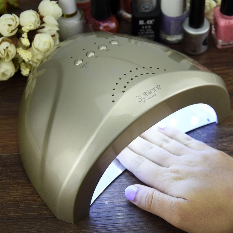 BIN Haute qualité Prof. 15 ML UV/LED Soak off Gel UV Gel Vernis À Ongles
