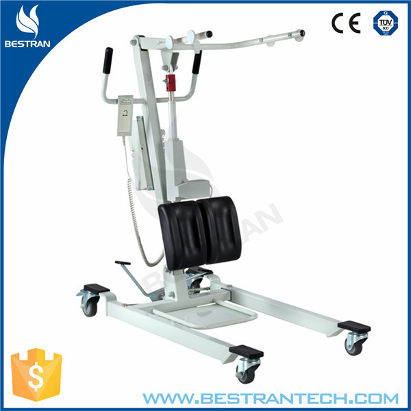Electronic Medical Instruments : Bt pl electric home care electronic lifting equipment