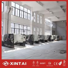 2015 china xt valve new plant produce ss ball valve gate valve