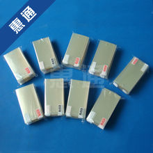 Clear screen protector for Sony Xperia Z L36h, Factory supply!