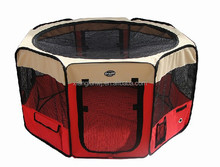Portable dog tents Pet Play Pens