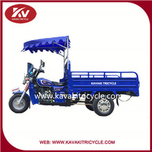 2015 new product 150cc motorized trike / 3 wheel bike taxi for sale for cargo use with 4 stroke engine