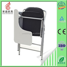 chair massage training, buy high chair, luxury office chair