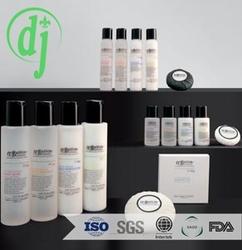 Natural and Organic Tube natural hair vital shampoo is hotel shampoo /hotel shampoo bottle & tube