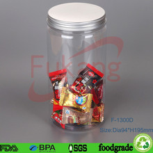 dried fruite container,dried fruite storage containers