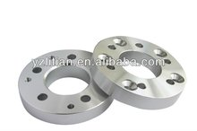 WHEEL SPACERS 8X165.1 (8 X 6 1/2) FOR FORD TRUCK/VAN/SUV ECONOLINE E-250, E350 VAN 92-08 CONDUCTOR SPACER