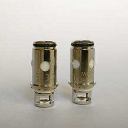 Genuine sub ohm Everest tank vapor product Everest sub ohm tank with filling from top