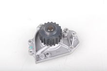 Auto Water Pump for HONDA CRV OEM:19200P75003 19200PT5000 19200PT5003