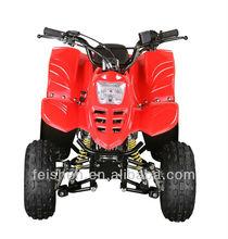 110CC KIDS CE ATV (FA-A110)