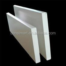 best quality foam pvc sheet