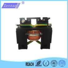 ZG 542 Current Transformers For Ground Fault Circuit Interrupters