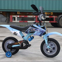 Kids motocross bike / chidlren motocross bike for hot sale