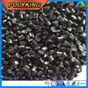 BALCK flame retardant V0 Polyamide Grade HRC Fuse Base PA6 GF 30 filled high temp nylon PA6 resin/granules