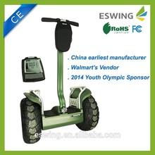 2000w off- carretera de utilidad del vehículo personal realiza un seguimiento del vehículo para la venta